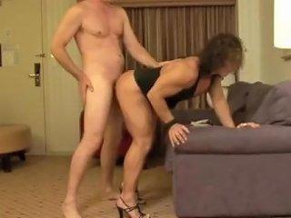 Annie Sex