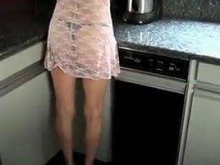 7316191 Housewife Hislut Free Porn Video Ca Xhamster