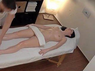 Czech Massage Stop Touching My Pussy Txxx Com