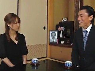 Fabulous Japanese Girl Akiho Yoshizawa In Exotic Bdsm Blowjob Jav Clip Txxx Com