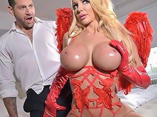 9654 Cum Angel Nicolette Shea Porno Movies Watch Porn Online Free Sex Videos