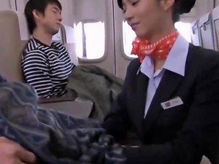 Airplane Gokkun Txxx Com