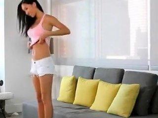 Casting Couch X Shamed Asian Teen Fucks For Cash Txxx Com