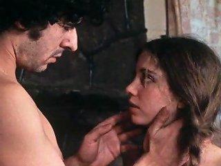 Winter Heat 1976 Free Mobile Free Mobile Porn Video F7