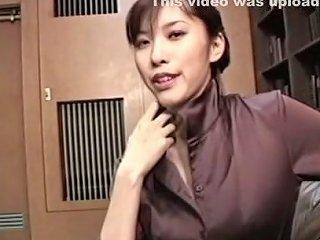 Fabulous Japanese Whore In Amazing Pov Cfnm Jav Video