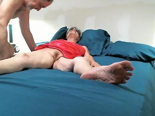 Granny Lucy 6 Free Mature Hd Porn Video B8 Xhamster