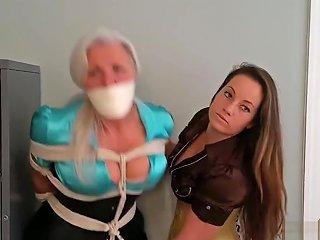 Hottest Porn Movie Lesbian Wild Uncut Hdzog Free Xxx Hd High Quality Sex Tube