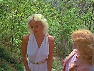 Classic Xxx Alpha France Marilyn Mon Amour 1982