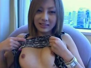 Shihou San