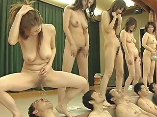 Japanese Milfs Crazy Piss Party Free Hd Porn 0d Xhamster