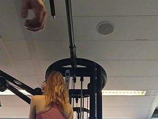 Sexy Teen Ass Girl Legging See Through Porn 9c Xhamster