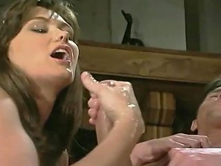 Blowjobs Facials Retro Vintage Free Porn 41 Xhamster