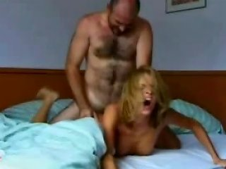 Great Home Tape Free Amateur Porn Video 87 Xhamster