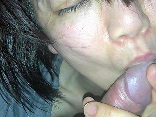 2019020302 Reiko 49years Old Amateur Japanese Milf Porn D1