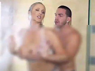 Julia Ann Non Nude Compilation Vol 2