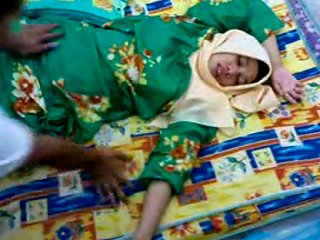 Innocent Indonesian Girl Free Teen Porn Video 74 Xhamster