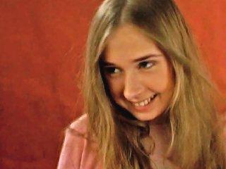 Valeria Nemchenko 1 Free Teen Porn Video 51 Xhamster