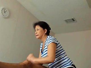 Asian Milf Happy Ending Free Massage Porn 59 Xhamster