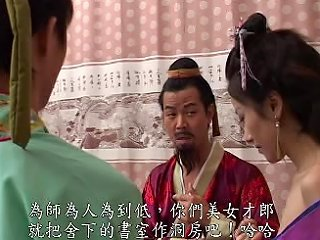 Chinese Amatuer Free Asian Porn Video E7 Xhamster
