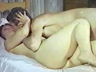 Bulent Kayabas Free Vintage Porn Video 38 Xhamster