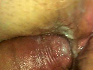 Sloppy Seconds 2 Free Menhub Hd Porn Video 19 Xhamster