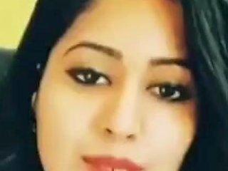Bangladeshi Phone Sex Girl 01797031365 Mitu