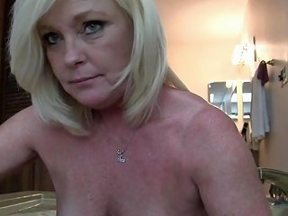 Mommy Son Taboo Tales Welcome Home And Ass Fucking Porn Ee