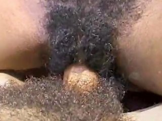 Curly Hair Hairy Pussy Free Big Ass Porn B9 Xhamster
