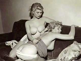 Erotic Art Music Free Mature Porn Video F1 Xhamster