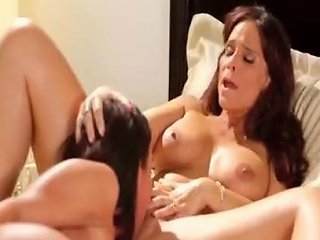 Step Mother Catches Step Daughter 124 Redtube Free Big Tits Porn
