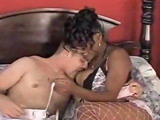 Ebony MILF Porn Txxx Com