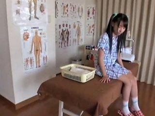 Hot Asian Teen Enjoys The Art Of Erotic Massage Txxx Com