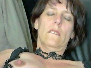 Huge Creamy Pussy Free Girls Masturbating Porn Video Db