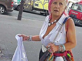 Big Cleavage Free Mature Hd Porn Video 2c Xhamster