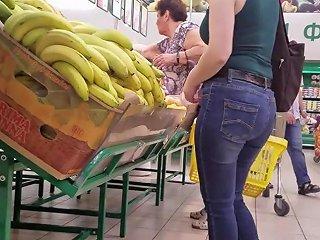 Hot Mature Ass Choose Banana Free Hot Ass Hd Porn 97