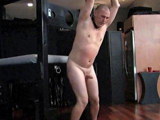 Hard Balls Kicking Kicking Balls Porn Video 02 Xhamster