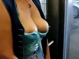 My Neighbour In Our Elevator Free Mature Porn F4 Xhamster