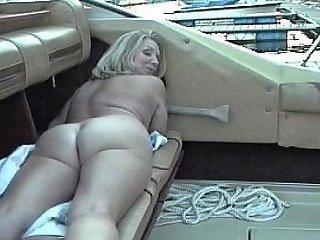 Adele Nude Sunbathing On The Boat Free Porn B7 Xhamster