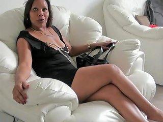 Fiona Cougar Metisse Et Stephane Free Hd Porn 17 Xhamster