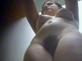 Changing Room Voyeur Voyeur Room Porn Video 30 Xhamster