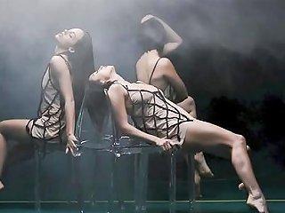 Erotic Art Music Videos Free Russian Porn Df Xhamster
