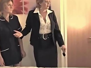 The Chambermaid At Work Free At Work Porn 1a Xhamster