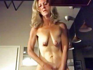My Favorite Woman On Xhamster Free Dirty Talk Porn Video 43