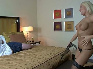 Hot German Escort Fuck Old Man In Hotel For Money Porn D0