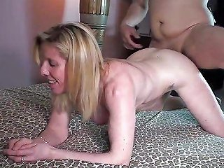Mature Blonde Fucks A Xhamster Fan Free Porn 57 Xhamster