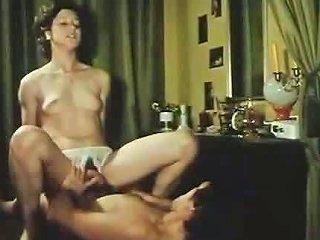 Vintage Sit On Me Crotchless Panties Porn 63 Xhamster