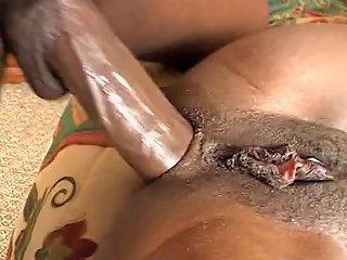 Sierra Deep Anal Free Black Porn Video 47 Xhamster