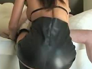 Cum On Boots Free Old Young Porn Video 3c Xhamster