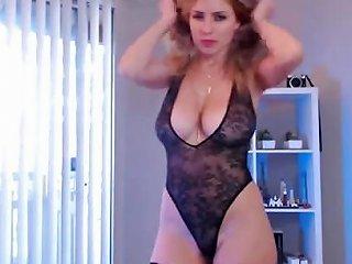 Webcam Bodystocking Mp4 Free British Hd Porn 43 Xhamster