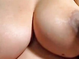 Incredible Nipples Clamped Sucked Milk And Pulled Porn D8